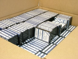 Tapes-Box1Small